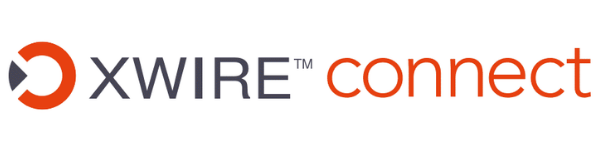 XWIRE CONNECT